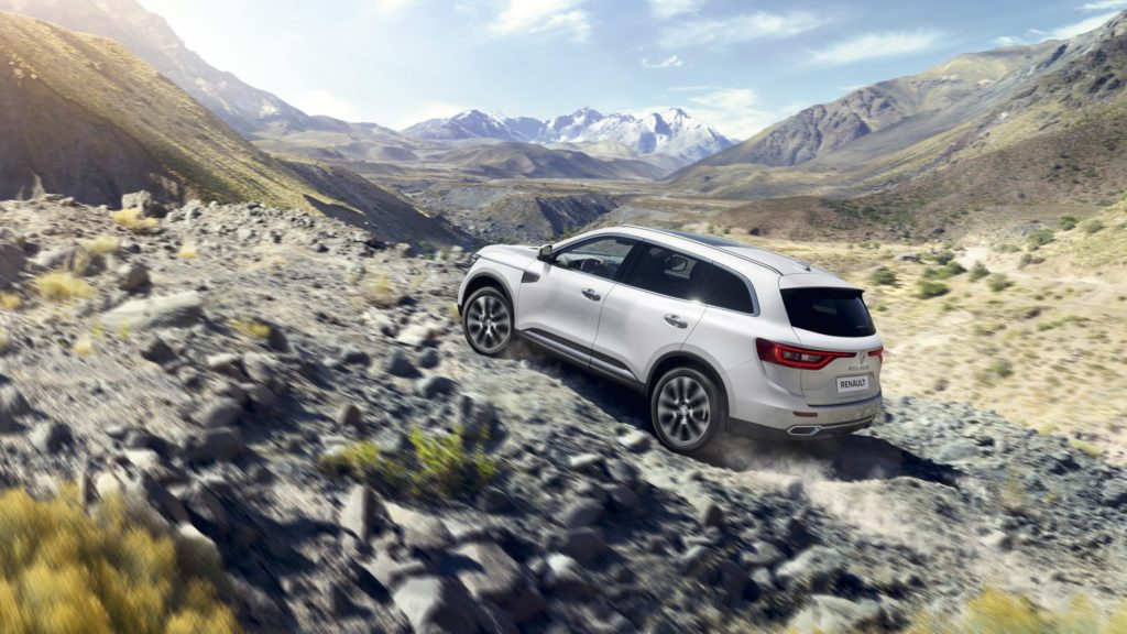 renault-new-koleos-hzg-reveal-galerie-media-005.jpg.ximg.l_full_h.smart