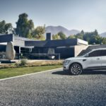renault-new-koleos-hzg-reveal-galerie-media-008.jpg.ximg.l_full_h.smart