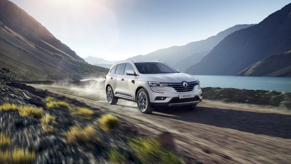 renault-new-koleos-hzg-reveal-galerie-media-009.jpg.ximg.l_full_h.smart