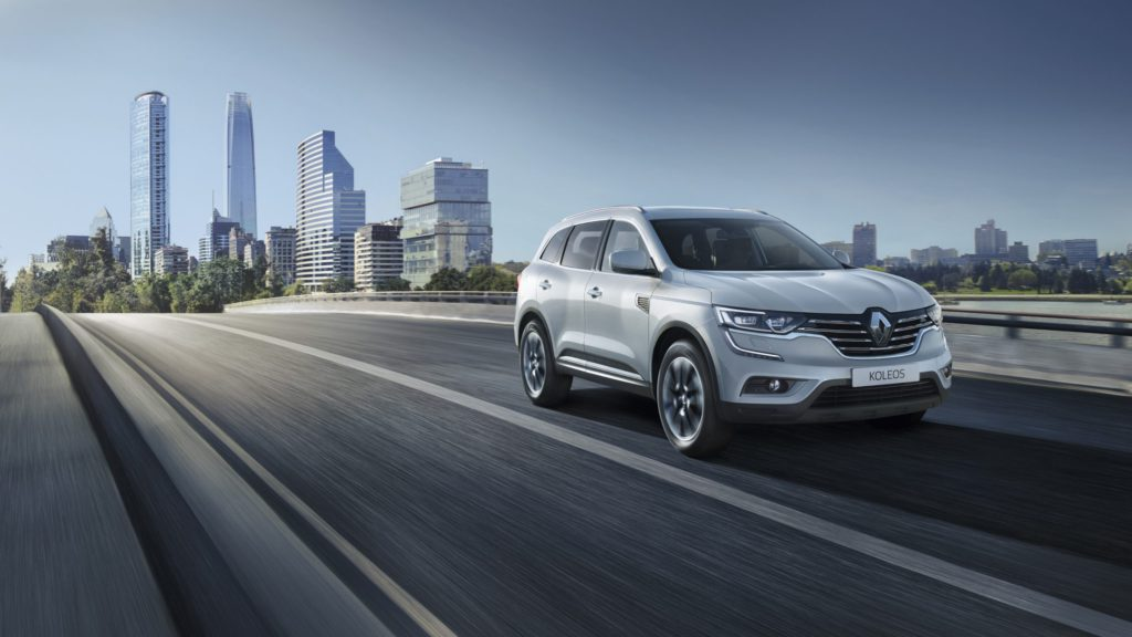 renault-new-koleos-hzg-reveal-galerie-media-010.jpg.ximg.l_full_h.smart