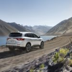 renault-new-koleos-hzg-reveal-galerie-media-011.jpg.ximg.l_full_h.smart