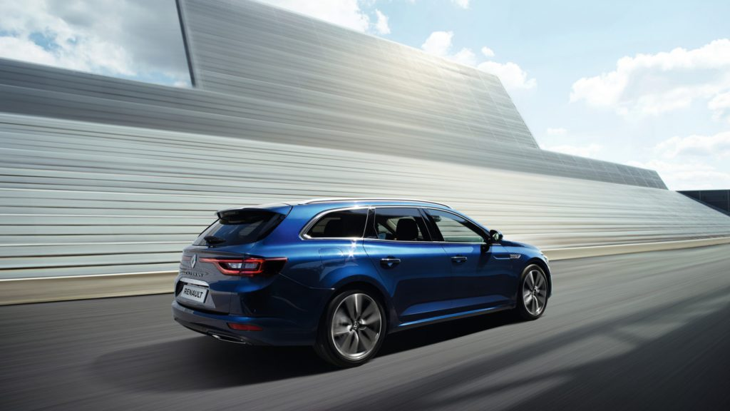 renault-talisman-estate-kfd-ph1-design-004.jpg.ximg.l_full_h.smart