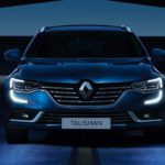 renault-talisman-estate-kfd-ph1-design-006.jpg.ximg.l_full_h.smart