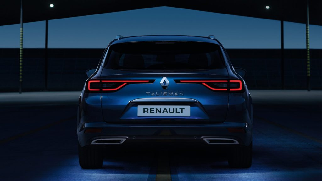 renault-talisman-estate-kfd-ph1-design-007.jpg.ximg.l_full_h.smart