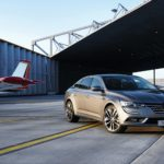 renault-talisman-lfd-ph1-design-gallery-ext-005.jpg.ximg.l_12_h.smart