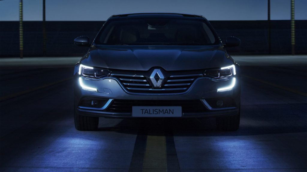 renault-talisman-lfd-ph1-design-gallery-ext-008.jpg.ximg.l_12_h.smart