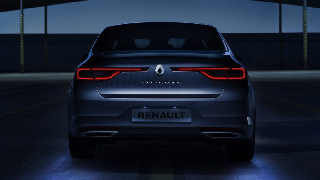 renault-talisman-lfd-ph1-design-gallery-ext-009.jpg.ximg.l_12_h.smart