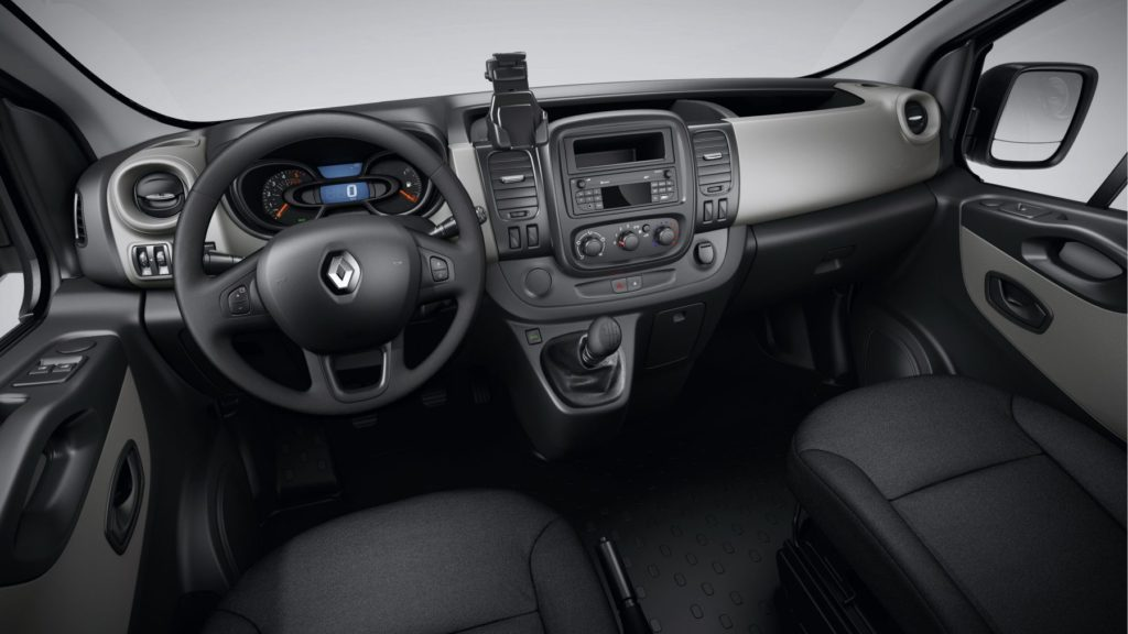 renault-trafic-J82ph1-design-003.jpg.ximg.l_12_h.smart