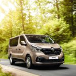 renault-trafic-J82ph1-design-006.jpg.ximg.l_12_h.smart