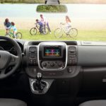 renault-trafic-J82ph1-design-009.jpg.ximg.l_12_h.smart