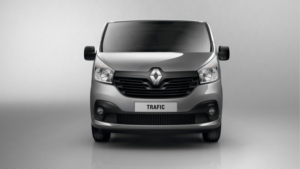 renault-trafic-J82ph1-design-012.jpg.ximg.l_12_h.smart