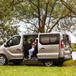 renault-trafic-J82ph1-design-013.jpg.ximg.l_12_h.smart