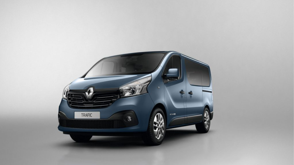 renault-trafic-J82ph1-design-014.jpg.ximg.l_12_h.smart