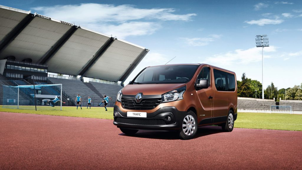 renault-trafic-J82ph1-design-016.jpg.ximg.l_12_h.smart