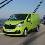 renault-trafic-X82ph1-design-002.jpg.ximg.l_12_h.smart