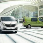renault-trafic-X82ph1-design-gallery-001.jpg.ximg.l_12_h.smart