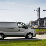 renault-trafic-X82ph1-design-gallery-002.jpg.ximg.l_12_h.smart
