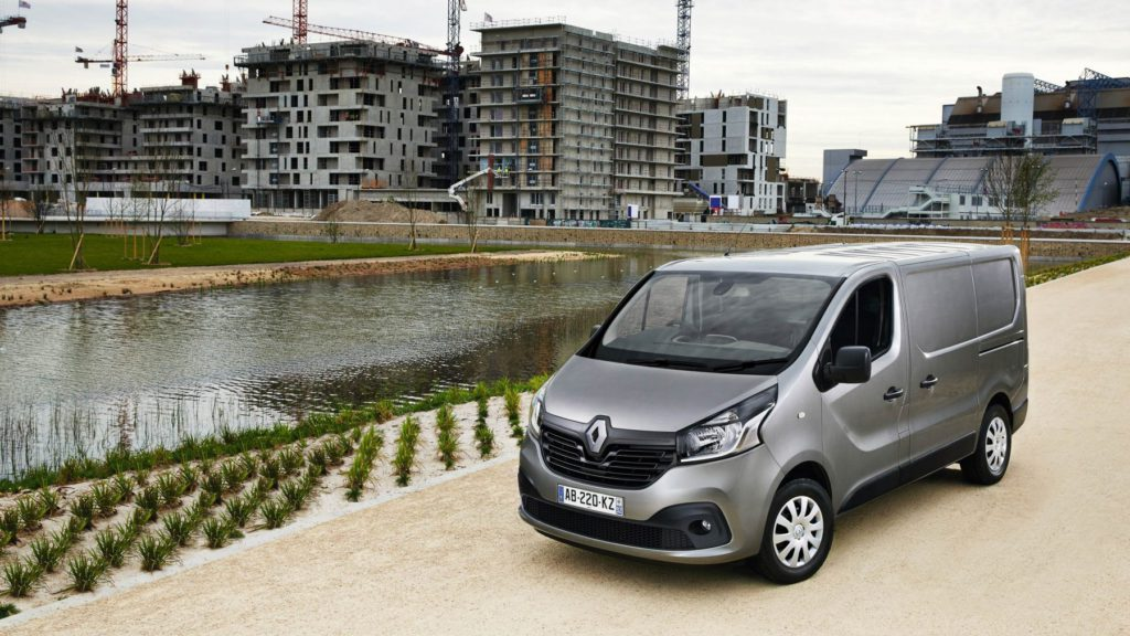 renault-trafic-X82ph1-design-gallery-003.jpg.ximg.l_12_h.smart