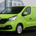 renault-trafic-X82ph1-design-gallery-004.jpg.ximg.l_12_h.smart