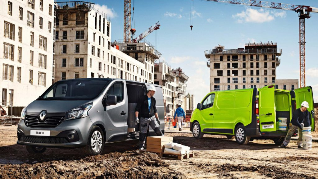 renault-trafic-X82ph1-design-gallery-005.jpg.ximg.l_12_h.smart