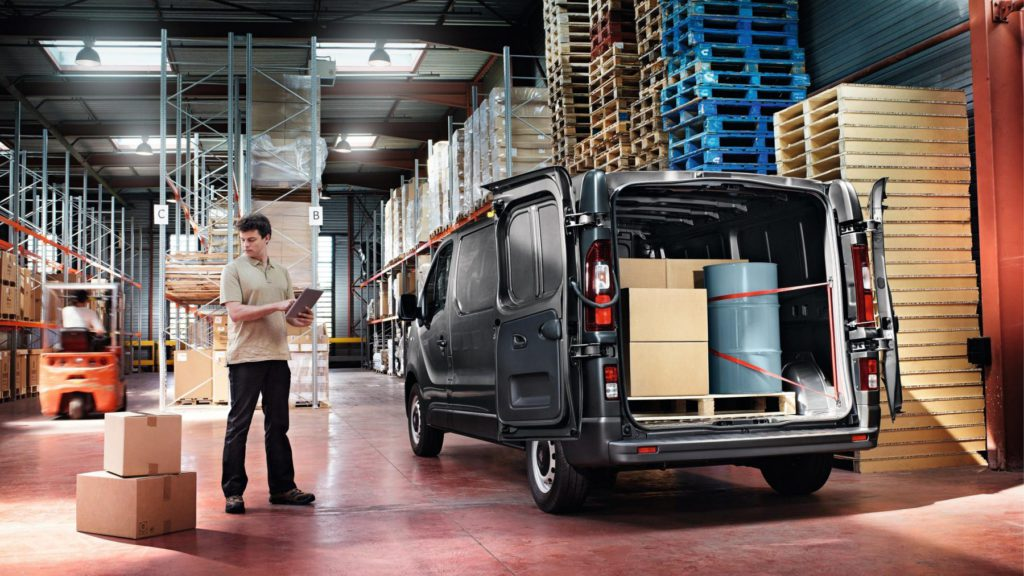 renault-trafic-X82ph1-design-gallery-006.jpg.ximg.l_12_h.smart