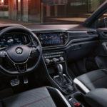 tc0026-sport-line-interior