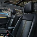 tc0028-interior-with-sunroof
