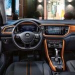 tc0033-design-line-orange-interior