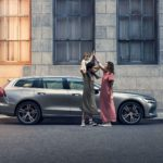 v60-market-launch-gallery-image1