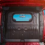 08_cargo_interior