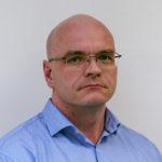 Bc. Tomáš Burian