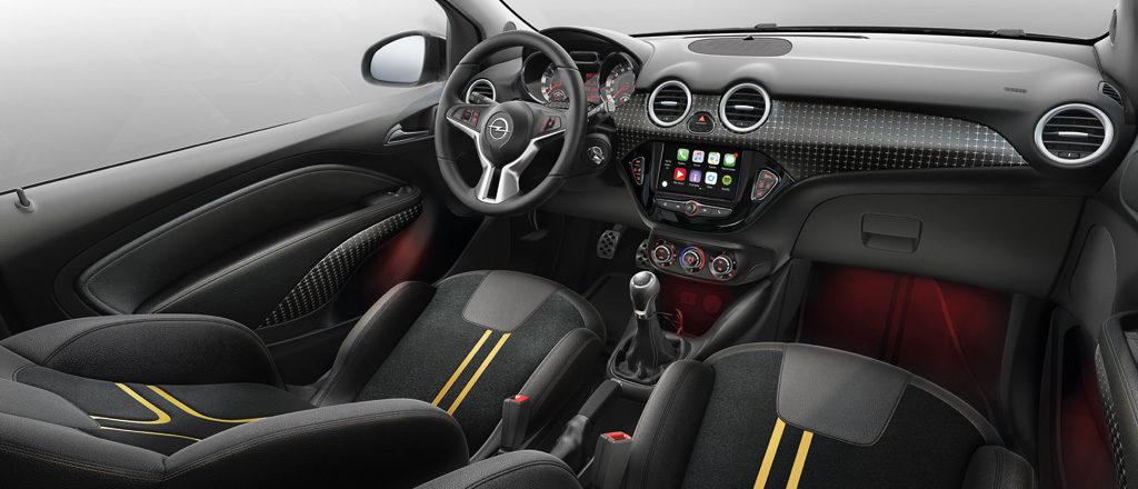 Opel_Adam_Ambient_Light_1024x440_ad165_01_489_ons - kopie