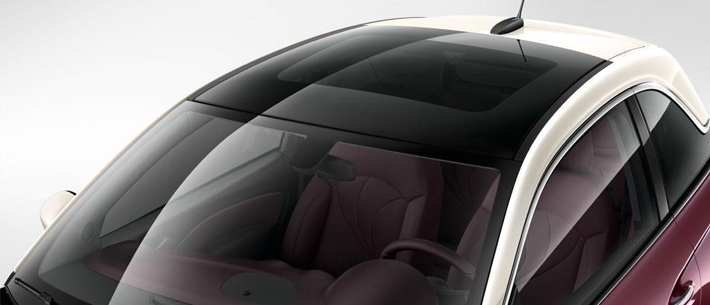 Opel_Adam_Design4_1024x440_ad16_e01_010_ons