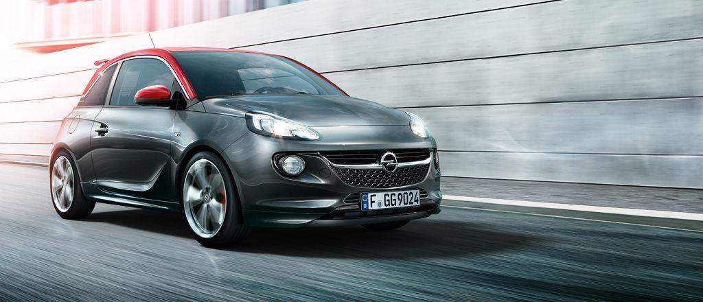 Opel_Adam_Design6_1024x440_ad16_e01_397_ons