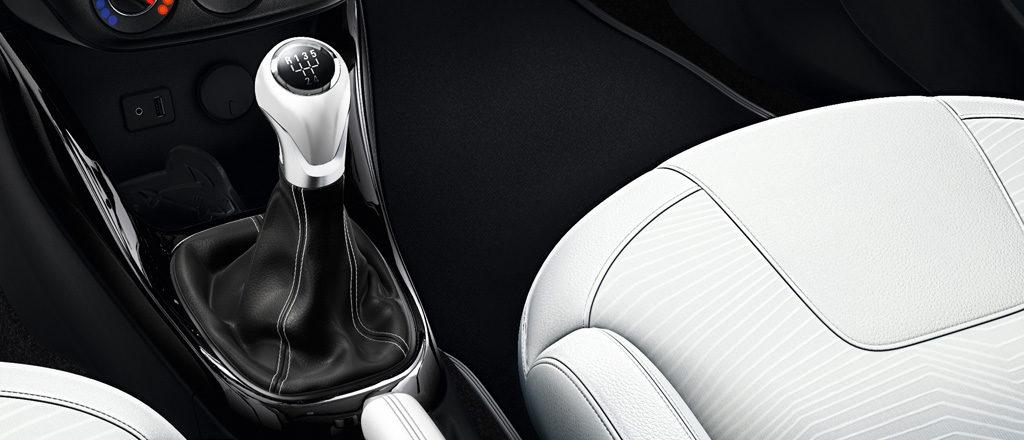 Opel_Adam_Driving2_1024x440_ad155_i03_038