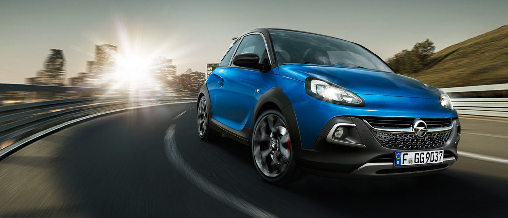 Opel_Adam_Driving3_1024x440_ad16_e01_415
