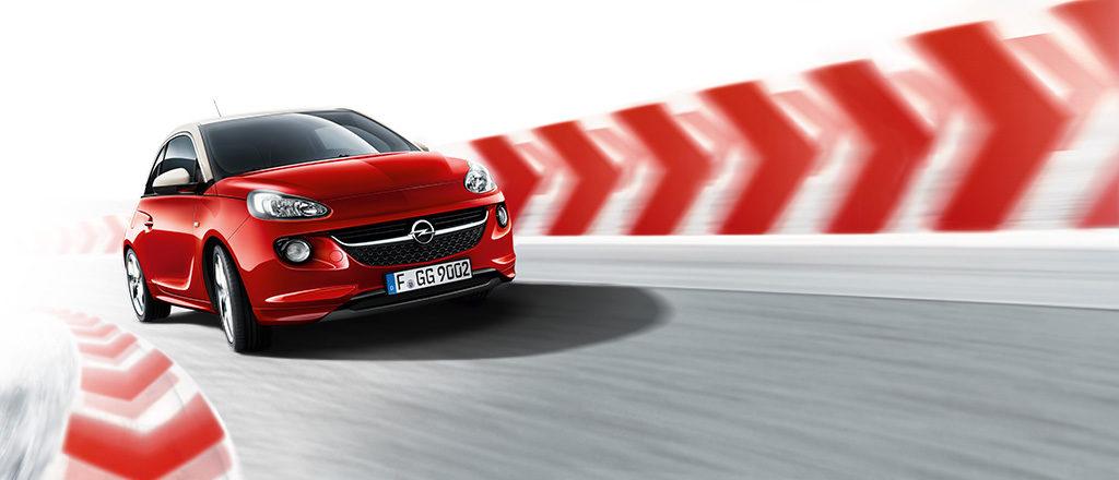 Opel_Adam_Driving3_1024x440_ad16_e02_150_ons_mrm
