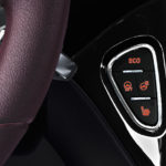 Opel_Adam_Heated_Features_1024x440_ad165_i04_039_ons