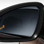 Opel_Adam_Innovation5_1024x440_ad135_e01_243