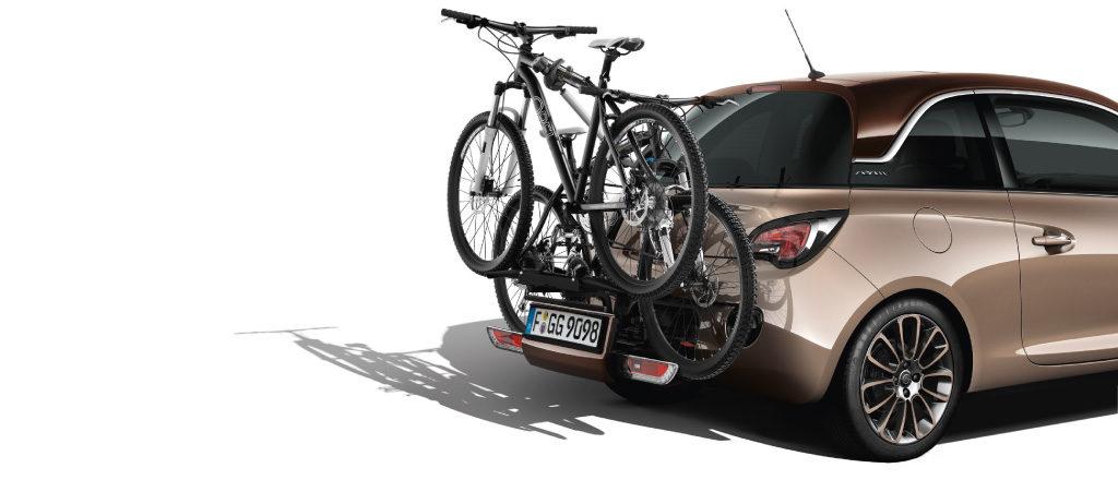 Opel_Adam_Innovation6_1024x440_ad145_e02_248_multi