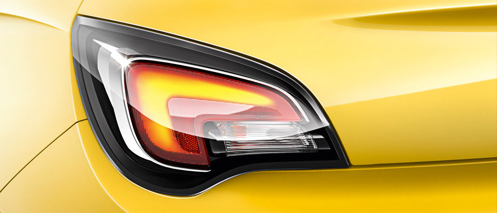 Opel_Adam_LED_Lights_1024x440_ad135_e01_128