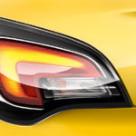 Opel_Adam_LED_Lights_1024x440_ad135_e01_128