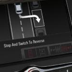 Opel_Adam_Park_Assist_1024x440_ad165_i03_245 - kopie