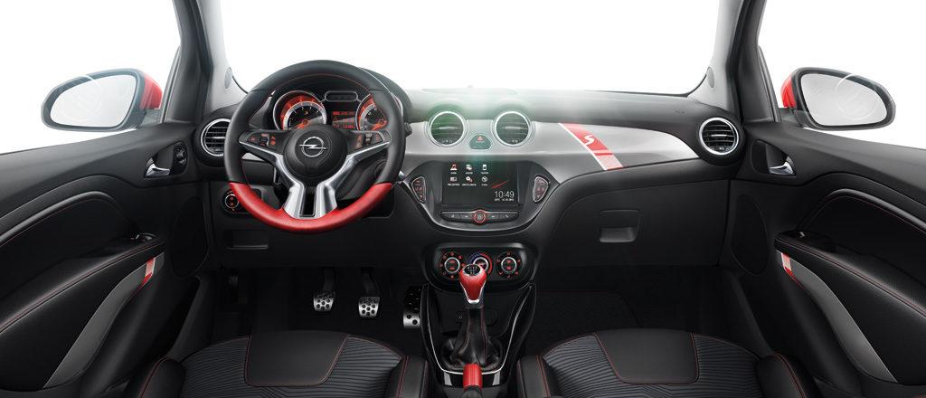 Opel_Adam_S_Interior_1024x440_ad165_i02_422_ons