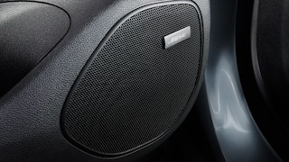 Opel_Astra_Bose_Sound_System_16x9_as20_i01_383
