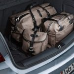 Opel_Astra_Hatchback_Storage_Space_16x9_as20_i02_331