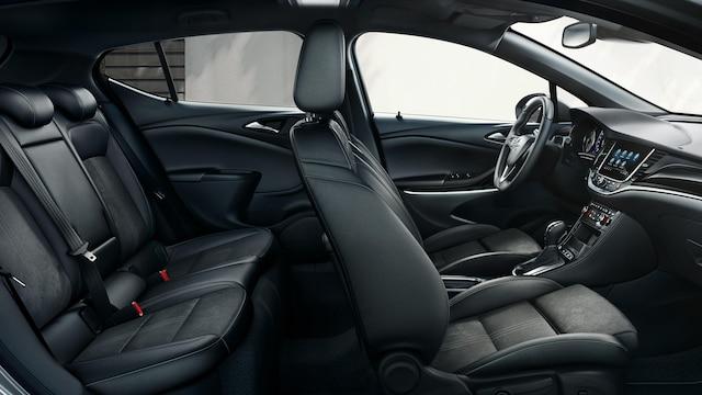 Opel_Astra_Interior_16x9_as20_i01_378