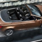 Opel_Cascada_Exterior_View_992x416_ca16_e04_041_ons