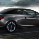 Opel_Cascada_Exterior_View_992x416_ca16_e04_053_ons