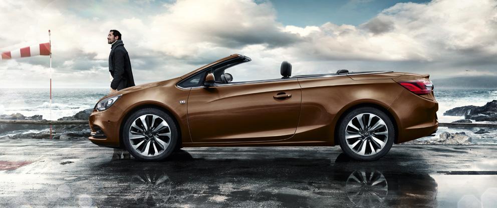 Opel_Cascada_Exterior_View_Open_992x416_ca16_e03_044_ons